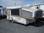 Used 2004 Jayco Designer 12F1 Pop Up For Sale