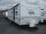 Used 2002 Keystone Springdale 372TBXL Travel Trailer For Sale