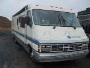 Used 1993 Thor Pinnacle 340Q 460 Class A - Gas For Sale