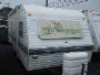 Used 1999 Fleetwood Wilderness 824Z Travel Trailer For Sale