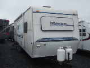 Used 1996 Gulfstream Yellowstone Y30BHS Travel Trailer For Sale