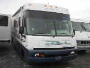 Used 1997 Itasca Suncruiser 30WQ Class A - Gas For Sale
