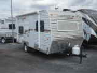 Used 2013 Starcraft AR-1 16BH Travel Trailer For Sale