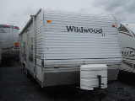 New 2004 Forest River Wildwood 28BH Travel Trailer For Sale