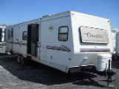New 2000 Thor Citation 36Y Travel Trailer For Sale