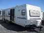 Used 2000 Thor Citation 36Y Travel Trailer For Sale