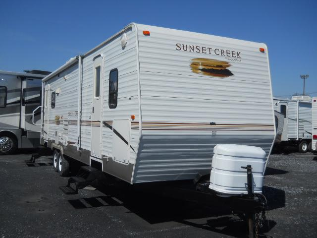 2007 Sunnybrook Sunset Creek