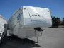 Used 2004 Americamp RV Summit Ridge 305DS Fifth Wheel For Sale