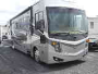 Used 2014 Fleetwood Excursion 35C Class A - Gas For Sale