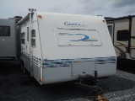 New 1997 Thor Citation 22D Travel Trailer For Sale