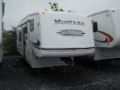2007 Keystone Mountaineer