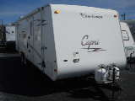 New 2007 Coachmen Capri 300QBS Travel Trailer For Sale
