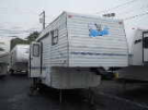 New 2002 Northwood Manufacturing Nash 275L Fifth Wheel For Sale