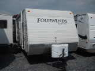 2011 Fourwinds Breeze
