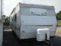 Used 2004 Fleetwood Mallard 30E Travel Trailer For Sale