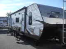 New 2015 Starcraft AR-ONE 28QBS Travel Trailer For Sale