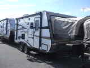 New 2015 Starcraft Travel Star 187TB Hybrid Travel Trailer For Sale