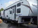 New 2015 Keystone Springdale 320FWFBGL Fifth Wheel For Sale