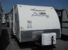 2010 Coachmen Freedom Express