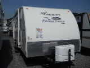 Used 2010 Coachmen Freedom Express 230BH LTZ Travel Trailer For Sale