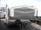 New 2012 Jayco Jay Series 1206 Pop Up For Sale