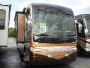 Used 2005 Fleetwood Revolution 40E 400HP Class A - Diesel For Sale