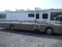 Used 1999 Fleetwood Bounder 36S Class A - Diesel For Sale