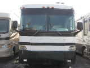 Used 2001 Holiday Rambler Endeavor 38CDD 330HP Class A - Diesel For Sale