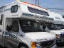 Used 2005 Fleetwood Jamboree 24D Class C For Sale