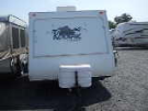 New 2004 Skamper Kodiak 160 Hybrid Travel Trailer For Sale