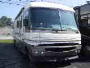 Used 1995 Fleetwood Pace Arrow 37J Class A - Gas For Sale