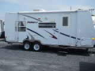 New 2007 Forest River Rockwood Roo 23RS Travel Trailer For Sale