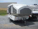 New 2010 Forest River Viking 1906ST Pop Up For Sale