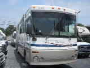 Used 2003 Winnebago Journey 34H 300HP Class A - Diesel For Sale