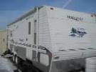 New 2005 Keystone Springdale 266RELLGL Travel Trailer For Sale