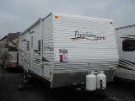 New 2007 Dutchmen Freedom Spirit FS260DSL Travel Trailer For Sale