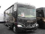 Used 2008 Coachmen Coachmen 36FWS Class A - Gas For Sale