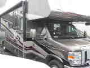 Used 2013 Coachmen Leprechaun 319DS Class C For Sale