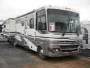 Used 2001 Fleetwood Pace Arrow 36R Class A - Gas For Sale
