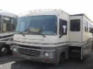 Used 1997 Fleetwood Southwind STORM 34LS Class A - Gas For Sale