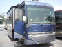 Used 2008 Fleetwood Excursion 39R Class A - Diesel For Sale