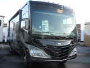 Used 2013 Fleetwood Storm 33Q Class A - Gas For Sale