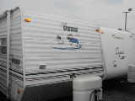 New 2004 Coachmen SHASTA SAFARI 24RB Travel Trailer For Sale