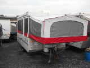 Used 1998 Jayco Eagle 12SO Pop Up For Sale