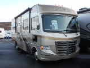 Used 2012 THOR MOTOR COACH ACE EVO29.2 Class A - Gas For Sale