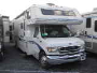 Used 2003 Winnebago Minnie 31C Class C For Sale
