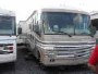 Used 2000 Fleetwood Pace Arrow 35R Class A - Gas For Sale