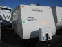 Used 2009 R-Vision Trail Lite 22 Travel Trailer For Sale