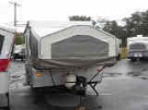 Used 2010 Rockwood Rv Freedom 1910 Pop Up For Sale