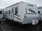 Used 2005 THOR MOTOR COACH Chateau 33M Travel Trailer For Sale